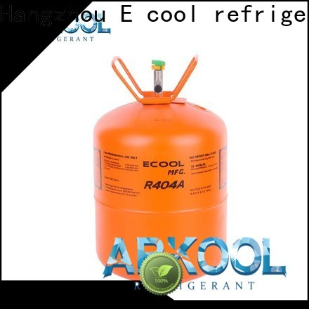 Arkool hot sale r34a refrigerant for business for industry