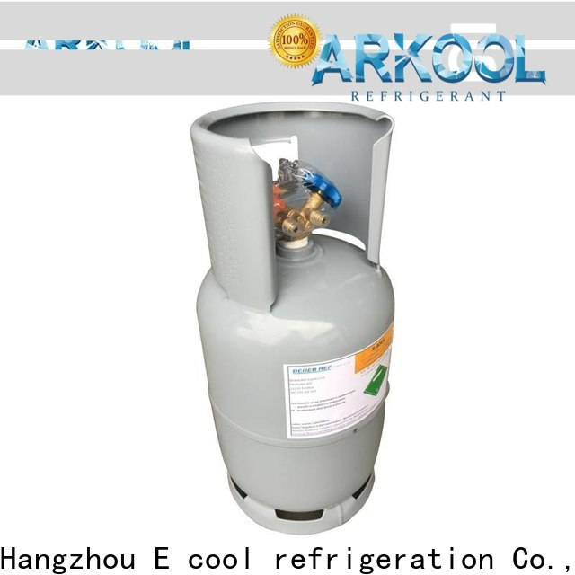 new r1234yf gas price from China for home