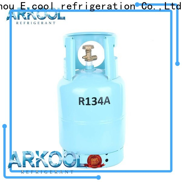 r22 freon replacement for business for air conditioner