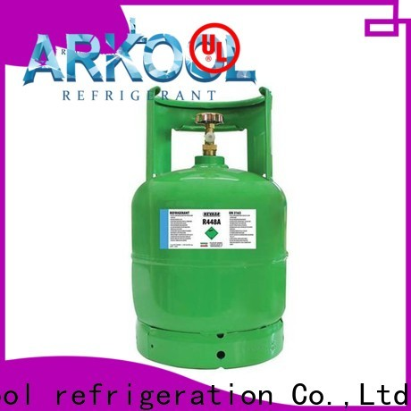 Arkool latest refrigerante r438a suppliers for industry