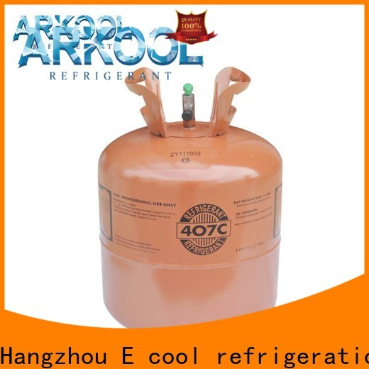 Arkool wholesale r22 freon replacement in bulk for air conditioning industry