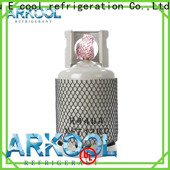 Arkool hot sale r22 retrofit refrigerants wholesale for industry