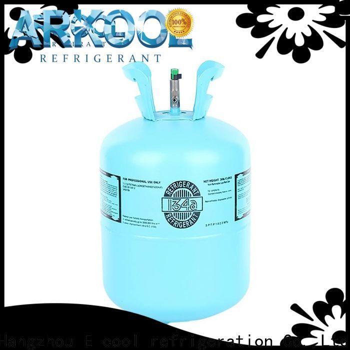 Arkool r22 retrofit refrigerants for air conditioning industry