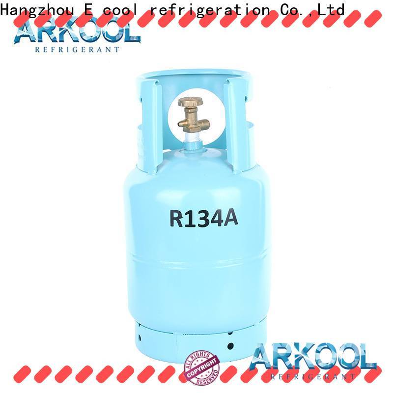 Arkool good price hfc 32 refrigerant suppliers for air conditioner