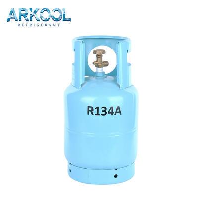 Factory Direct Sale Cheap Price 13.6kg Refrigerant Gas R141b