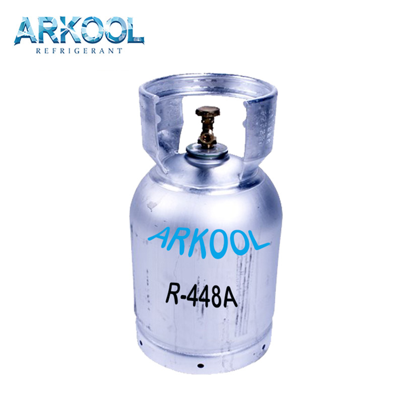 Arkool Array image40