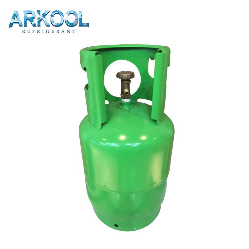 Arkool Array image81