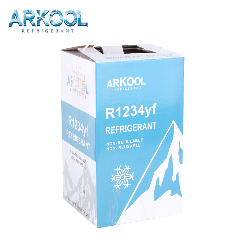 Arkool Array image91