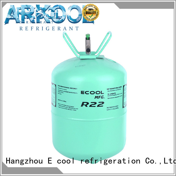 high purity refrigerant gas r22 manufacturers manufacturers for air conditioner