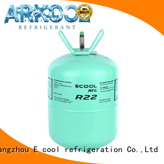 Arkool hcfc r22 international market