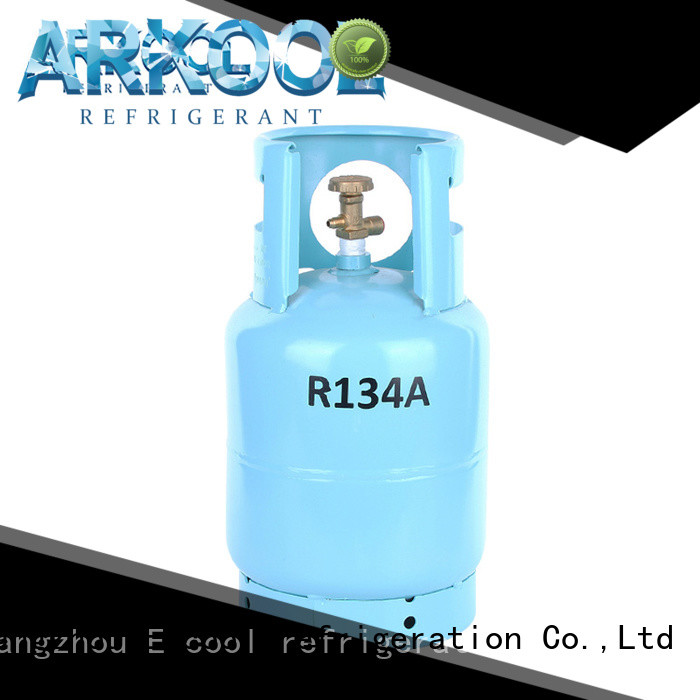 Arkool hcfc freon factory direct sale