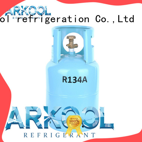 top r22 gas refrigerant manufacturers