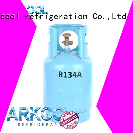 new refrigerant gas r22 suppliers with good quantity