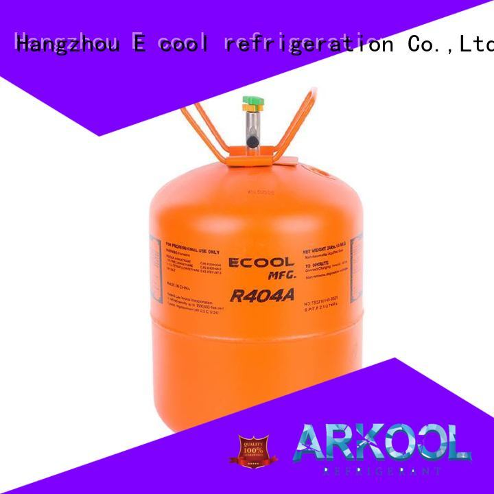 Arkool r448a refrigerant wholesale for industry