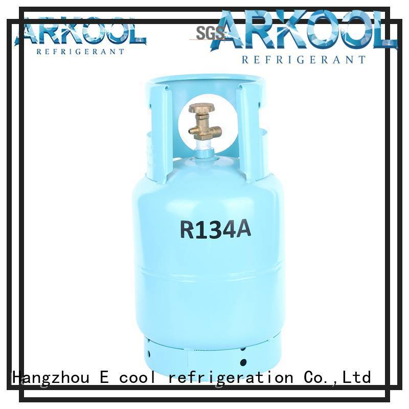 Arkool r22 refrigerant replacement with good reputation for air conditioner