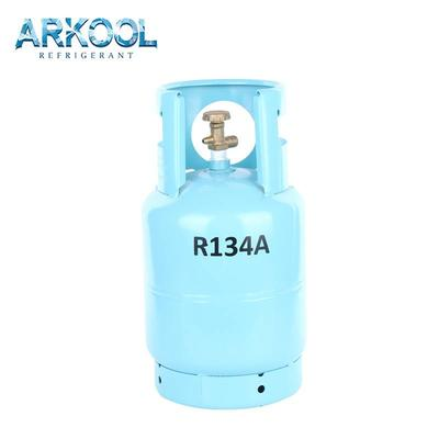 R32refrigerantprice99.9% purity produced in China