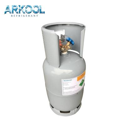 For HAVC ISO9001 Factory Supping High PurityR422DPrice