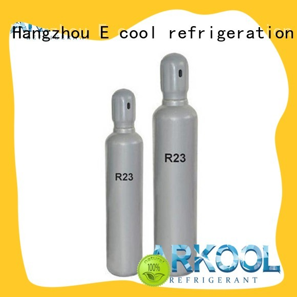 best gas r438a for air conditioning industry
