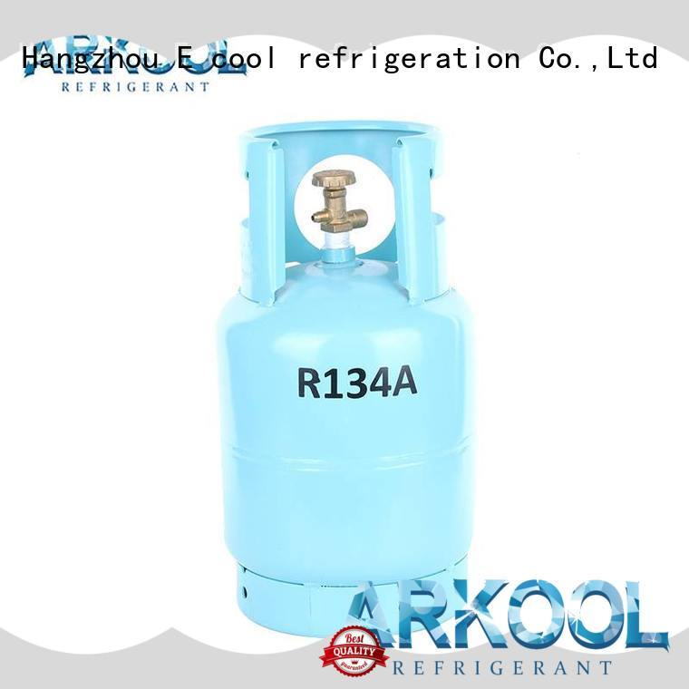 new r22 refrigerant suppliers suppliers for industry