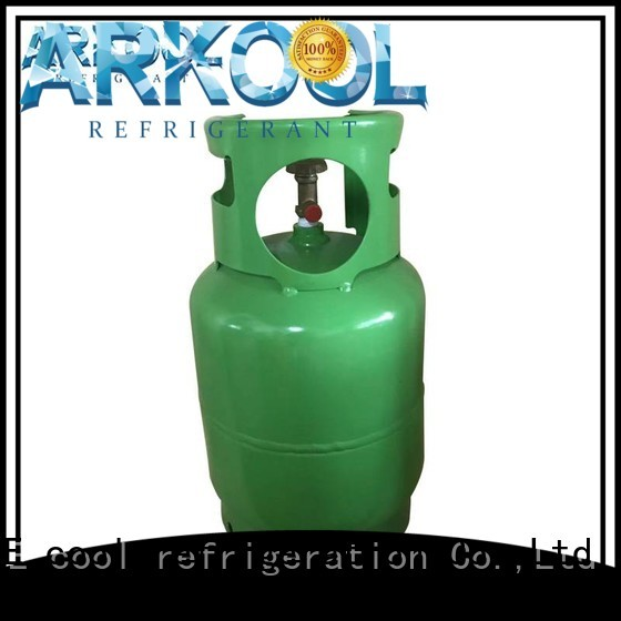 low price r134a replacement refrigerant wholesale for air conditioner