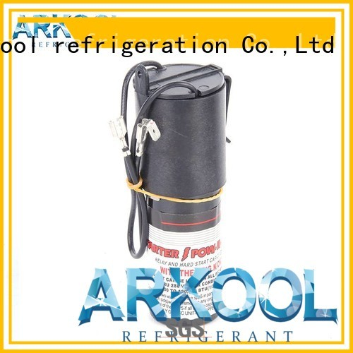 best compressor hard start capacitor overseas trader for motor