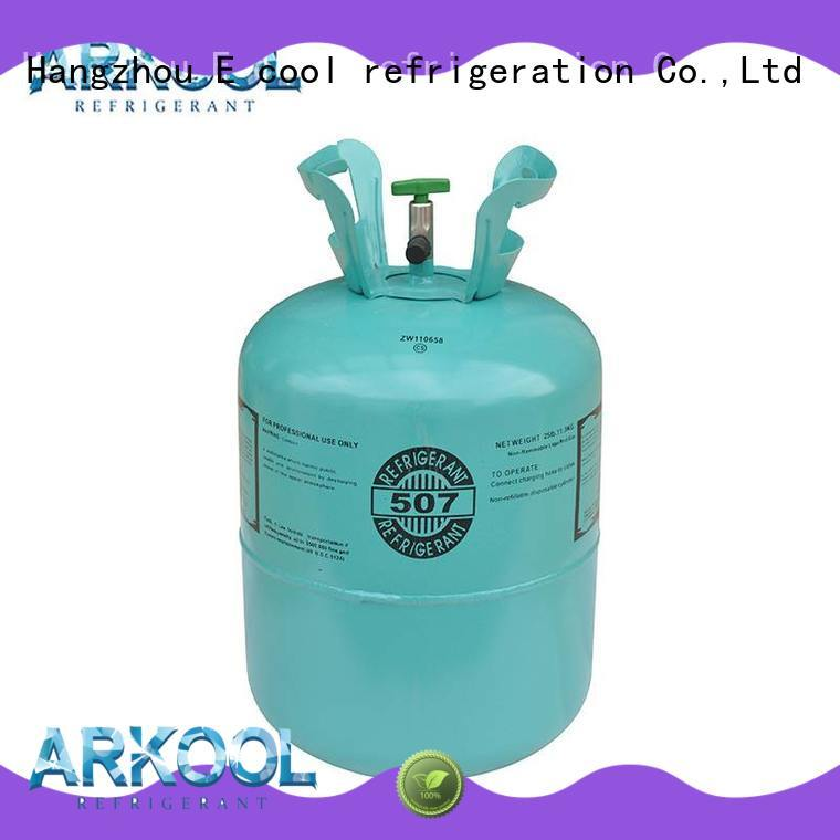 Arkool r438a refrigerant for business for air conditioner