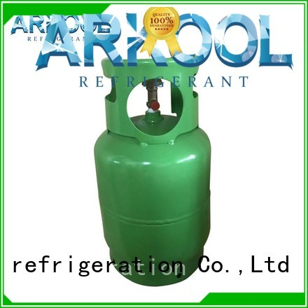 Arkool r22 refrigerant manufacturers for air conditioner
