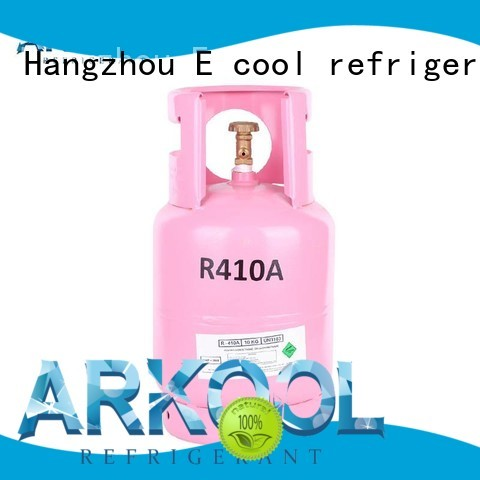 high-quality refrigerant 134a suppliers chinese manufacturer for industry