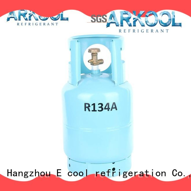 portable r22 freon replacement for industry