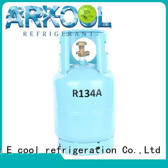 professional r410a refrigerant chinese manufacturer for air conditioner