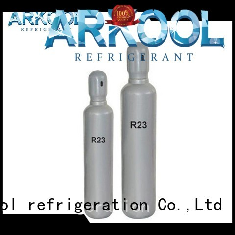 Arkool top r410a refrigerant manufacturers factory for industry