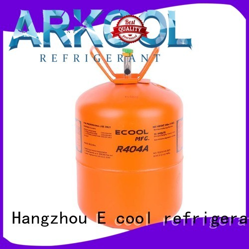 Arkool r134a refrigerant price china supplier for air conditioner