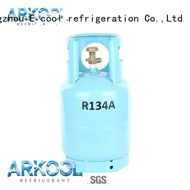 famous r410a refrigerant manufacturers chinese manufacturer for air conditioning industry
