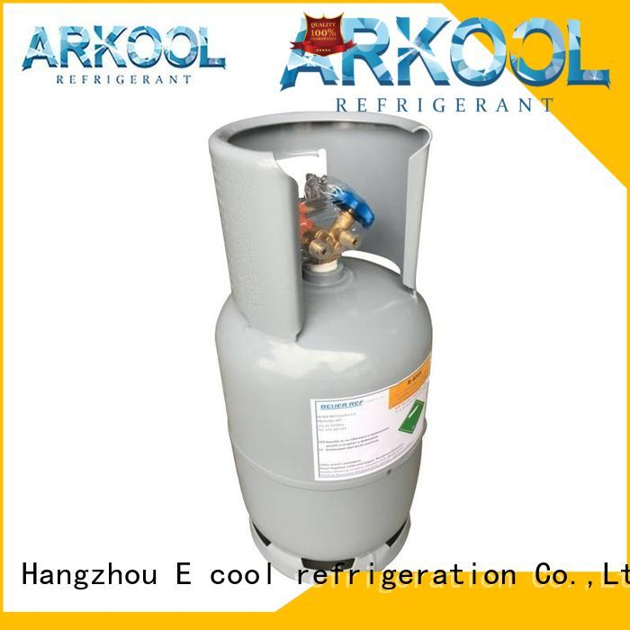 Arkool buy hfo 1234yf source now for home