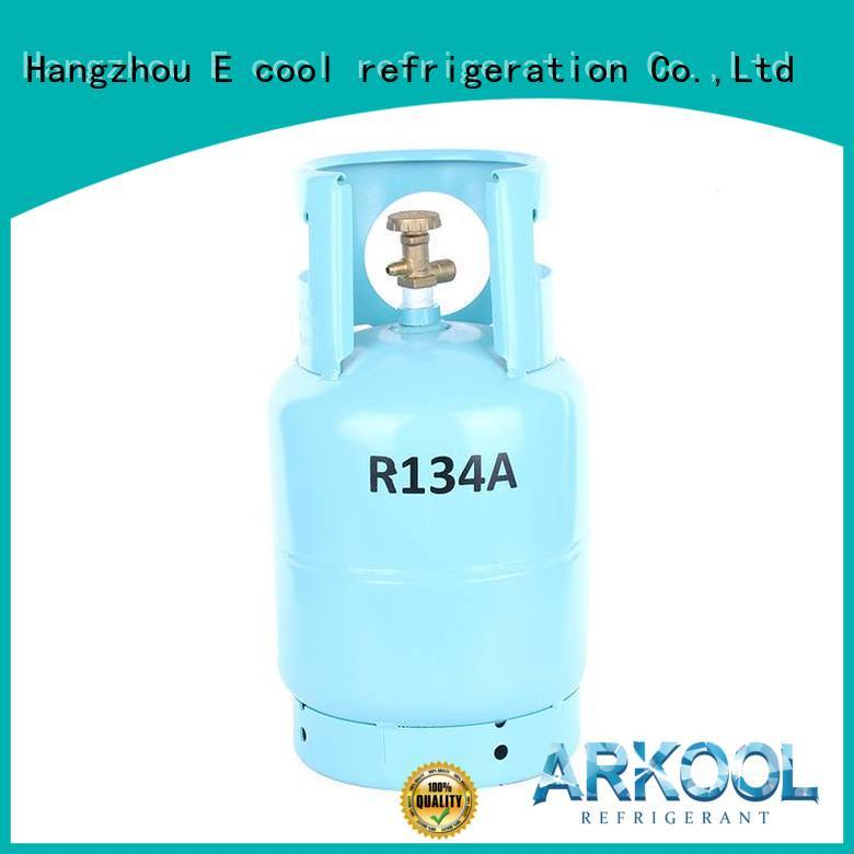 hot sale freon gas suppliers for air conditioning industry