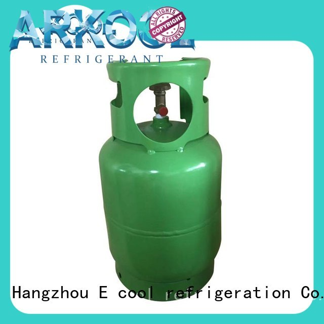 portable r417a refrigerant wholesale for air conditioner