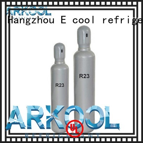 Arkool 502 refrigerant factory for industry