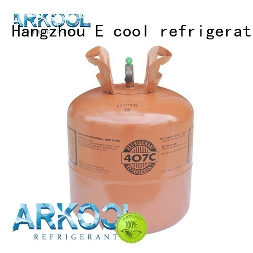 wholesale r12 refrigerant replacement factory for air conditioning industry