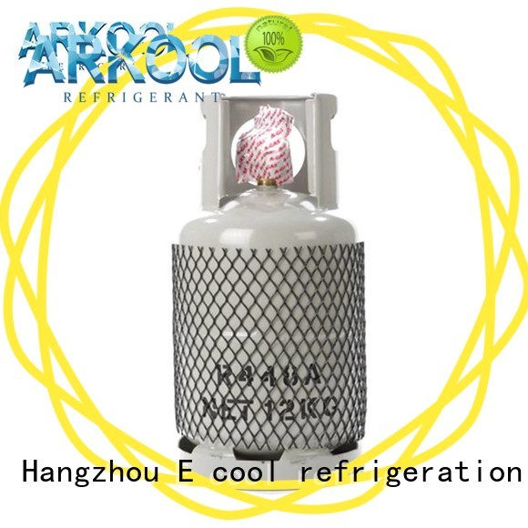 new design r22 freon replacement for air conditioner