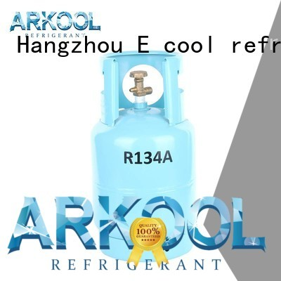 Arkool ac refrigerant r410a company for industry