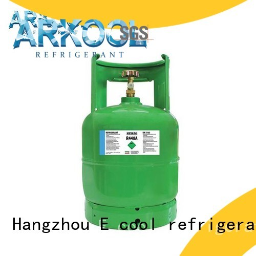 portable hfc 32 refrigerant manufacturers for air conditioner