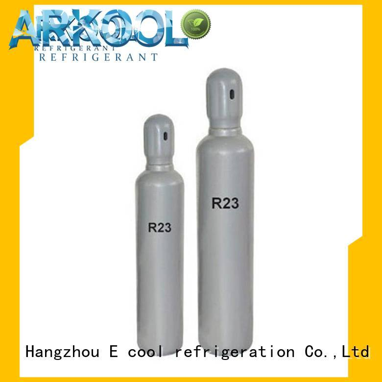 Arkool latest r507 refrigerant factory for industry