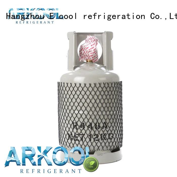 Arkool 2019 high-quality price 404a refrigerant china supplier for air conditioner