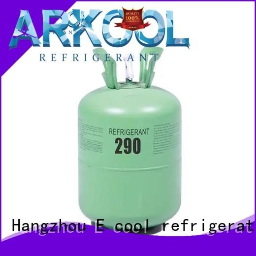 good design hc refrigerant overseas market for ac