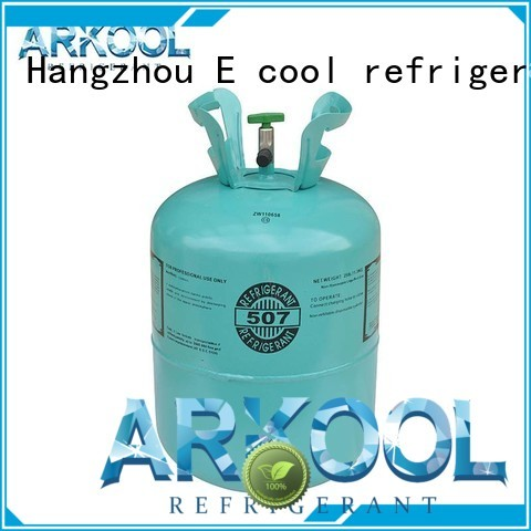 Arkool best where to buy r22 refrigerant awarded supplier for air conditioner