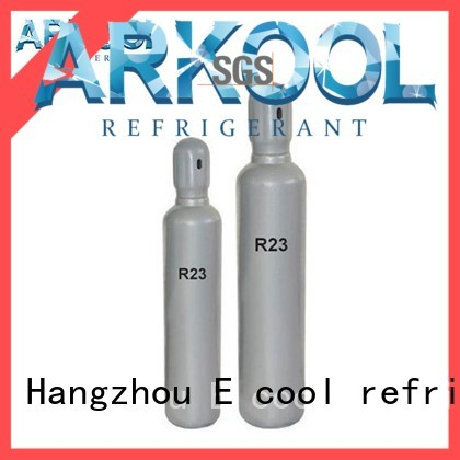 Arkool top hfc134a freon for business for air conditioner