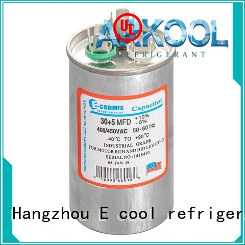 Arkool buy motor run capacitor suppliers
