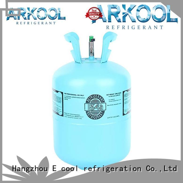 new r22 freon replacement for business for air conditioning industry
