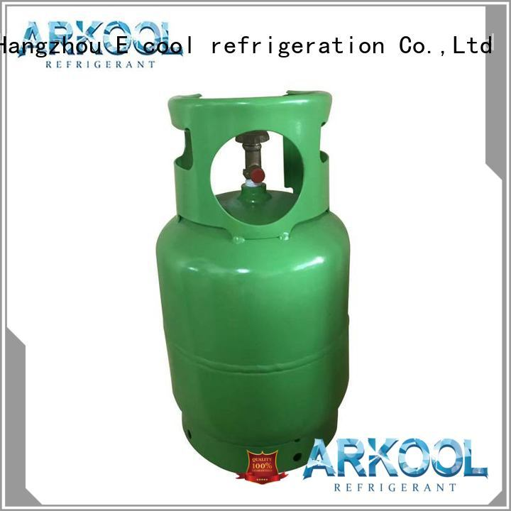 r410a refrigerant manufacturers company for industry