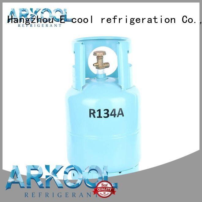 sell r22 refrigerant manufacturers for industry